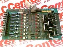DIVELBISS ICM-IO-21P