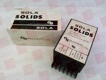 SOLA HD 85-12-2140