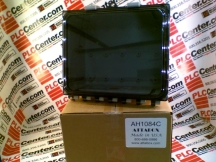ATTABOX AH1084C