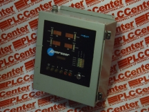 REXCON 81097012