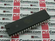 OKI IC80C35P11