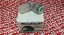 SMC KPL10-02
