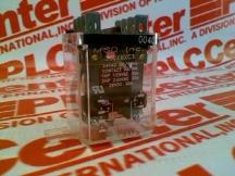 MSD INC 300XBXC3-AC24