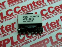 COILTRONICS VP20216