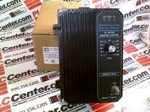 KB ELECTRONICS 8500