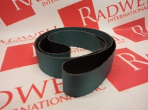 MIDWEST INDUSTRIAL RUBBER 135791