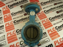 PENTAIR GRINNELL VALVES WC8281-1