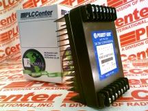 POWER ONE XWS1214S2TSHS-C