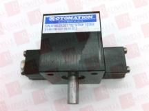 ROTOMATION S160CWS371A10322