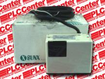 SUNX LTD PX1-DM3N