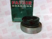 FAFNIR GRA111RRB/C0L
