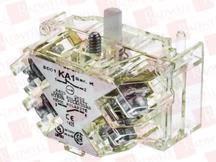 A&N CORP 9001-KA1