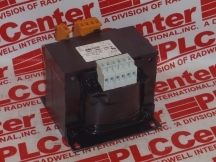 SIGNAL TRANSFORMER MPI-900-230