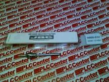 JBC 5600-012