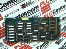VMIC VMIATX-5553