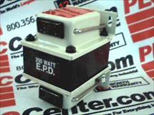 EPD UDX-200