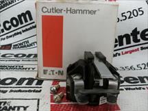 CUTLER HAMMER 10923-H6A