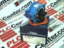 MARECHAL ELECTRIC SA 01-N4072