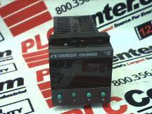 OMEGA ENGINEERING CN9121
