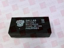 MAXIM INTEGRATED PRODUCTS IC1286