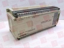 OMRON C28K-CDR-A