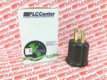 EAGLE ELECTRIC 738V-BOX-BRN