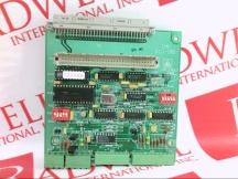 CLEVELAND MACHINE C41-23503A