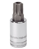 GEARWRENCH 80184