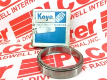 KOYO SEIKO LM48510
