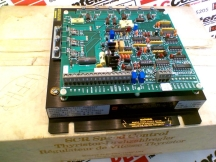 BODINE ELECTRIC 3903