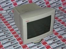 HEWLETT PACKARD COMPUTER 623T