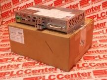 NEWMAR ELECTRONICS NPC100-N270-2GB-40SS-XP-WW