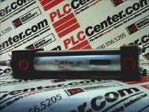 EXCELON CC01A-B07-AMA90