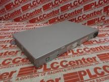 POWERDSINE PD-6512/AC/M