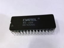DATEL MX1606