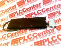 FP ELECTRONICS 10076.1/0202/01