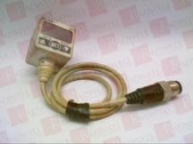 SMC ISE40-01-62