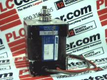QMC TECHNOLOGY 3483-M3496