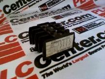 EATON CORPORATION MC320KE31