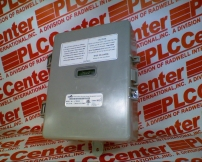 COOPER POWER SYSTEMS LCR3102