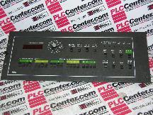 PSU D1040FT-C