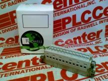 HTS CONNECTORS 0-1102806-1