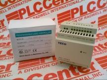 TECO SG2-12KR-D