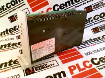 HITRON ELECTRONICS HSU60-10-B1