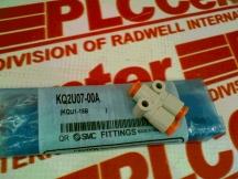 SMC KQ2U07-00A