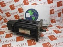 AEG MOTOR CONTROL 120-085-605