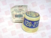 INTERMATIC LC4536