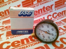 AMETEK US GAUGE 046648A