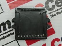 POWEREX PS11033