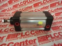 PARKER PNEUMATIC DIV C41-S100-MC-0100